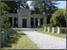 Moravian Cemetery (NY)